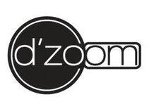 D'ZOOM