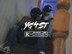 YG4ST