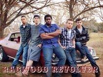 Ragwood Revolver