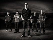 Matt Bartlett Band