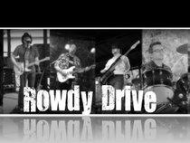 Rowdy Drive