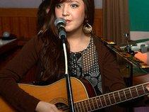 Chloe Julie Abbott