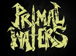 Image for Primal Waters
