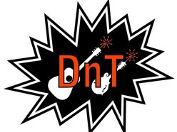 Image for DnT