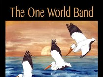 One World Band
