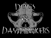 Dogs & Day Drinkers