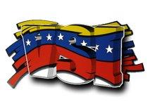 Venezuelan Salsa Clasica
