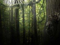 Falzon