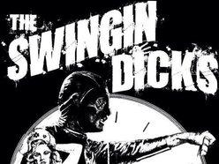 Image for The Swingin' Dicks