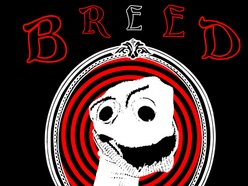 Image for BREED