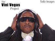 Vini Vegas