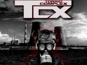 Torrid Complex