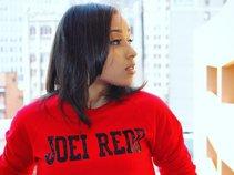 Joei Redd