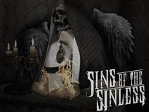 Sins of the Sinless