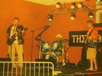 Tropical Hitchhiker ,Original Rock Blues Jam band