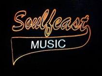 Soulfeast