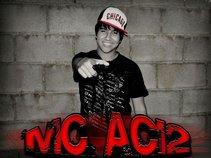 Mc aci2