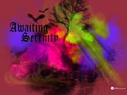Awaiting Serenity