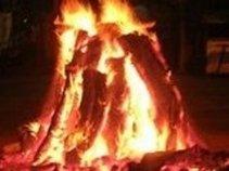 Shakti Burn