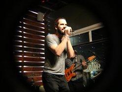Image for The Denver J Band