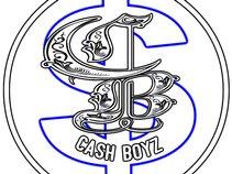 CASH BOYZ