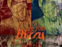 Isha-Don Dizzu