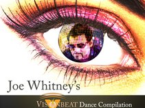 Joe Whitney/Dj HighTower