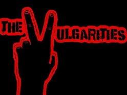 The Vulgarities
