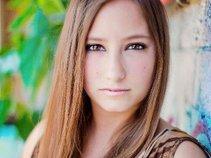 Kirsten Michelle Watkins