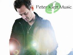Peter Klett