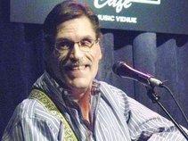 Dave Colvin