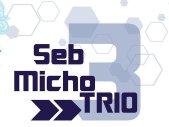 Image for Seb Micho Trio
