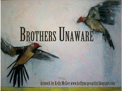 Brothers Unaware