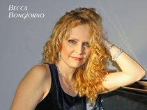 Becca Baxxon Bongiorno
