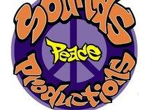 Sounds Peace Productions