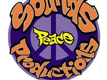 Sounds Peace Productions