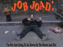 Job Joad