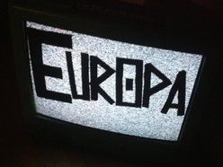 Image for Europa