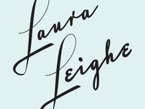 Laura Leighe