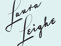 Image for Laura Leighe