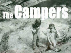 Image for The Campers