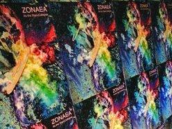 Image for Zonaea