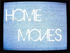 Image for Home Movies