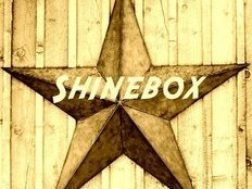 Image for Shinebox