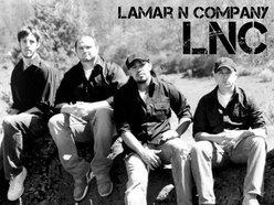 Lamar N Company