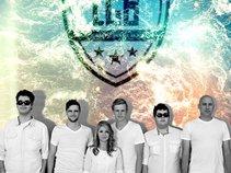 Luke Cyrus Band