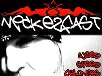 micke2fast