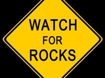 Watch for Rocks