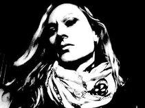 DJ Eve-Lys