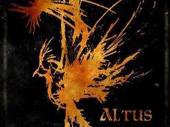 Image for Altus